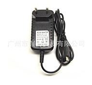 12V 1.5A 18W AC laptop power adapter charger for Acer Iconia Tab A510 A700 A701