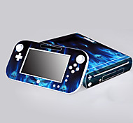 cheap -B-SKIN Bags, Cases and Skins - Wii U Novelty