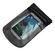 25 L Водонепроницаемый сухой мешок Водонепроницаемая сумка Сотовый телефон сумка Чехлы для камер Водонепроницаемость Дожденепроницаемый