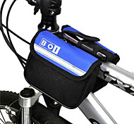 Bike Тормоза и запчасти для