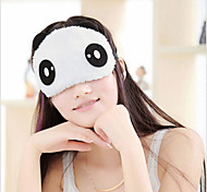 cheap -Travel Eye Mask / Sleep Mask Sun Shades 1set for Traveling