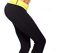 2015 новых горячих ремень из неопрена Корсеты для похудения брюки