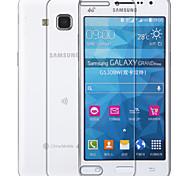 haute définition de haute qualité Protecteur d'écran pour Samsung Galaxy grande Premier G530 g5306 g5308 g530h