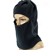 cheap -Bike / Cycling Pollution Protection Mask / Neck Gaiter Neck Tube / Balaclava Unisex Camping / Hiking / Hunting / Leisure Sports Thermal /