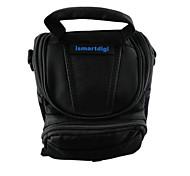 Недорогие -Новый ismartdigi я-T002 мешок камеры для всех DSLR Nikon Canon Sony Olympus