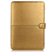 12-дюймовый ноутбук защиты кобура для MacBook сетчатки