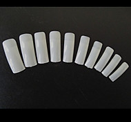 cheap -nail art Half Nail Tips Abstract Classic Lovely High Quality Daily