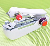 Pocket Mini Manual Sewing Machine