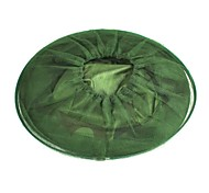cheap -Camouflage Fishing Mosquito Tent Pest Control Sunscreen Bee Net Cap
