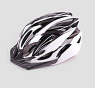 cheap -WEST BIKING® MTB Bicycle Helmet One Piece Lightweight Unisex Models Riding Safety Helmet