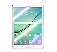 Недорогие -высокая прозрачная пленка протектор экрана для Samsung Galaxy Tab 9.7 s2 T815 таблетки