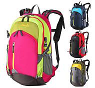 32 L Походные рюкзаки Велоспорт Рюкзак Чехлы для рюкзаков Восхождение Велосипедный спорт/Велоспорт Отдых и туризм Путешествия