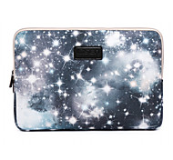 "cheap -Bright Star Prints Laptop Cover Sleeves Shakeproof Case for 14"" ThinkPad Surface DELL SONY HP SAMSUNG Acer ASUS"