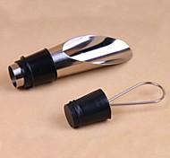 Недорогие -Инструменты для барменов и сомелье Нержавеющая сталь, Вино Аксессуары Высокое качество творческийforBarware см 0.015 кг 1шт