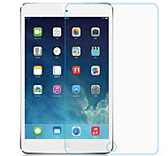 cheap -Screen Protector Apple for iPad 4/3/2 Tempered Glass 1 pc Front Screen Protector Explosion Proof 9H Hardness High Definition (HD)