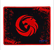 cheap -Lock The Mouse Pad