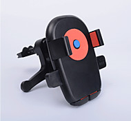 cheap -The Outlet Of mobile Phone / Car GPS Navigation Support Bracket