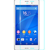 cheap -Ipush Ultimate Shock Absorption Screen Protector for Sony Xperia Z3