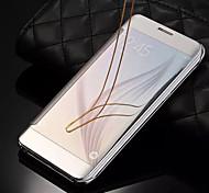 Недорогие -новый многоцветной зеркало телефон оболочки галактики Samsung s7 / s7edge / s6 / s6 край / s6 край + (ассорти цветов)