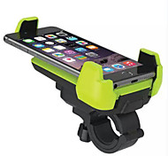 economico -Moto Bicicletta All'aperto iPhone 6 Plus iPhone 6 5S iPhone iPhone 5 iPhone 5c iPhone 4/4S Universale iPod iPad mini 2 iPad mini 3