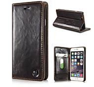 Pacote de telefone pendurado para o telefone Flip 6 para iPhone 6s iphone