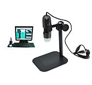 камень средство идентификации лампы USB цифровой микроскоп антикварные предметы коллекционирования, чтобы наблюдать 500 х мини микроскоп