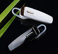 gl27-2 гарнитура КСО 4.0 EDR 2-в-1 крюк уха Bluetooth стерео с микрофоном для iPhone / Samsung / ноутбука / планшета