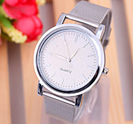 cheap -Women fashion New Elegant Princess Ladies Quartz Strap Watch Analog Bracelet Wrist Watch Cool Watches Unique Watches