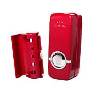 Недорогие -lygf автоматический дозатор зубной пасты и зубной набор щеткодержателя