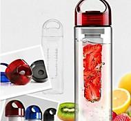 Стаканы Необычные чашки / стаканы Бутылки для воды