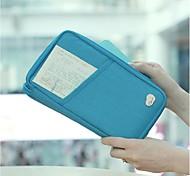 Недорогие -Набор для путешествий Путешествия Другие материалы 0 см