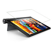 cheap -Tempered Glass Screen Protector Protective Film for Lenovo Yoga Tab 3 850 850F YT3-850F Tablet