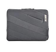 простая компьютерная лайнер защиты ноутбука сумка для MacBook Air MacBook Air 11.6 / 13.3 за