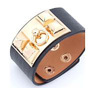 Браслеты Браслет цельное кольцо Others Уникальный дизайн Мода Новогодние подарки Бижутерия Подарок1шт