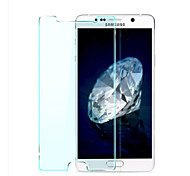 Explosion Proof Premium Tempered Glass Film Screen Protective Guard 0.3 mm Toughened Membrane Arc For Galaxy  Note 5