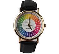 Hot Fashion Quartz Watch Cool Watches Unique Watches