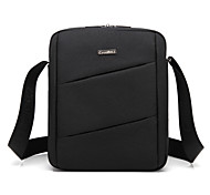 cheap -10.6 inch fashion Multicolor Shoulder Messenger Carrying Bag Case  for iPad 2 3 4 iPad Air/Air2 and 10.1 Inch Tablet PC