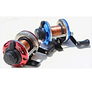 Spinning Reels 5.1:1 6 Ball Bearings