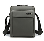 cheap -10.6 inch fashion Multicolor Shoulder Messenger Carrying Bag Case  for iPad 2 3 4 iPad Air/Air2/iPad Mini 1/2/3/4
