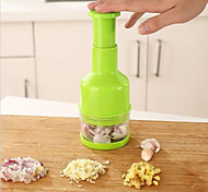 Onion Chopper Food Garlic Cutter Slicer Peeler Dicer Kitchen Vegetable Tools