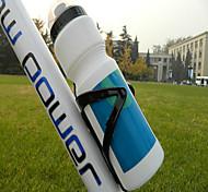 cheap -Portable sports cups Random Color