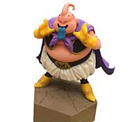 baratos -Figuras de Ação Anime Inspirado por Dragon ball Fantasias PVC 14 CM modelo Brinquedos Boneca de Brinquedo
