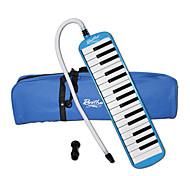 Игрушечные инструменты Игрушки Лебедь Музыкальные инструменты 1 Куски Подарок