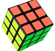 Кубик рубик Спидкуб 3*3*3 Кубики-головоломки профессиональный уровень Скорость Новый год День детей Подарок