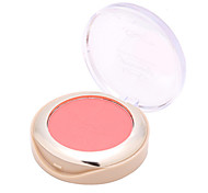 1 Blush Wet / Shimmer / Mineral Liquid Coloured gloss / Long Lasting / Concealer Face Multi-color Zhejiang MJ