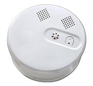 Недорогие -независимые фотоэлектрические детекторы дыма