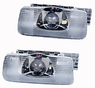 2pcs водить автомобиль двери приветствовать свет любезно водить автомобиль лазерный проектор логотип призрак тень свет для Тойоты