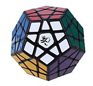 Недорогие -Кубик рубик Мегаминкс 3*3*3 Спидкуб Кубики-головоломки головоломка Куб профессиональный уровень Скорость Новый год День детей Подарок