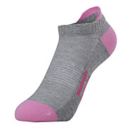 cheap -Socks Soft Sweat-wicking Wicking for Running