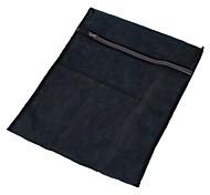 4шт одного комплекта бюстгальтер стиральная мешок для стирки белья белье спасатель мытья сетки корзины помощи сети новый